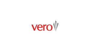 Customer's Logo